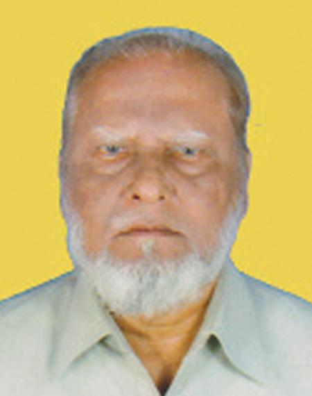 Prof-Dr-Sheikh-sirajul-Islam