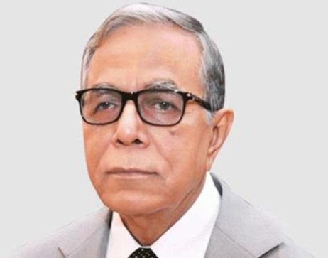 Prof. Yunus