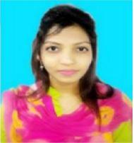 Nishu Chowdhury