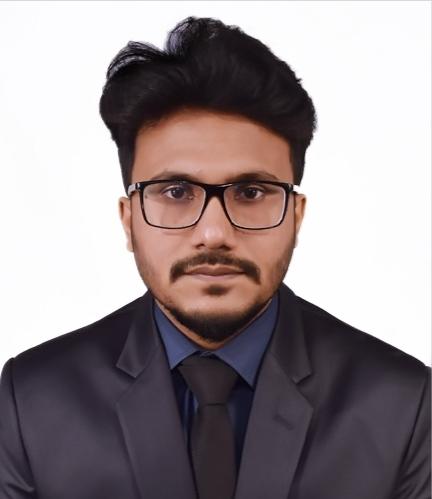 Hrithik Nath
