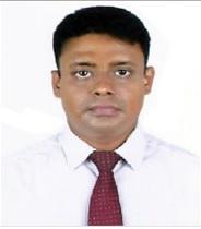 S.K Kamal Ahmed