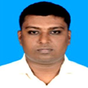 Mahfujur Rahman