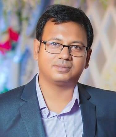 Md Ariful Hasan