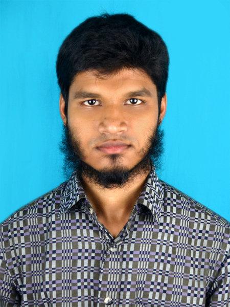 Muhammad Ali Ayub Towhidi