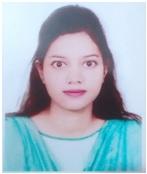 Tahsin Afroz Hoque Nishat