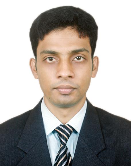 Dr. Talha Bin Emran