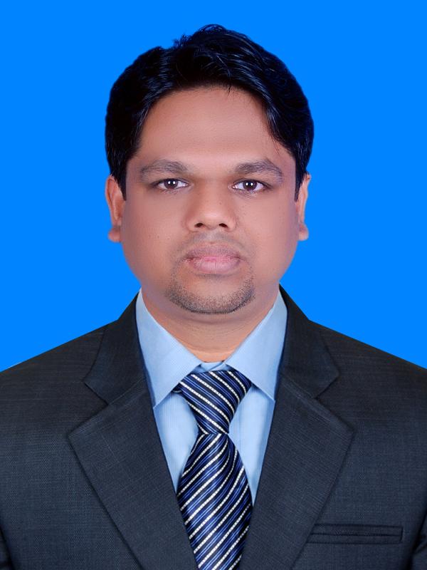 MD. JAHEDUL ISLAM